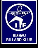 Rishøj Billard Klub Billardklub