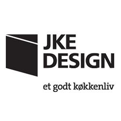 jke_add